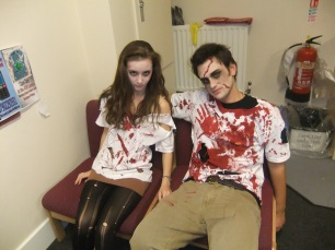 Halloween (1).JPG